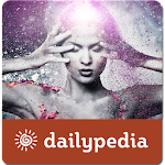 Enlightened Mind Daily APK Image