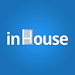 inHouse - Property Search APK Image