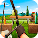 Bottle Shoot Archery APK