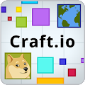 Free Craft IO APK for Windows 8