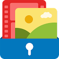 App Photo & Video Locker - Vault apk for kindle fire