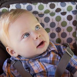 (9) 2015-05-30 by Richelle Wyatt - Babies & Children Babies ( richelle@richelleleighphotography.com, may 2015, may, 2015, 2015-05-30, www.richelleleighphotography.com, richelle leigh photography )
