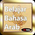 App Belajar Bahasa Arab Komplit apk for kindle fire