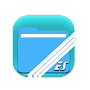 New ES File Explorer File Manager tips