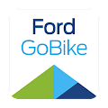 App Ford GoBike APK for Windows Phone