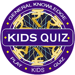 Download KIDS Quiz For PC Windows and Mac