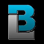 Lic Boss APK for Ubuntu