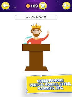 Game GIFULAR - Guess the GIF Quiz APK for Kindle