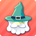 Age Wizard - How Old Do I Look APK baixar
