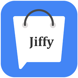 Download Jiffy for Windows Phone