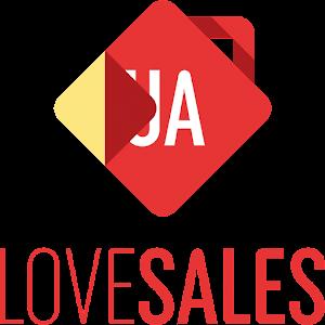 LoveSalesUA - акции и скидки