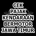 App PAJAK KENDARAAN JAWA TIMUR apk for kindle fire