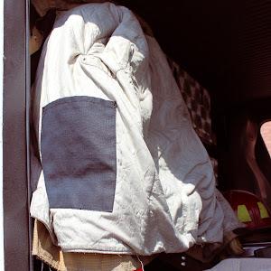 firetruckjacket.jpg