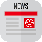BIG Arsenal Football News APK Image