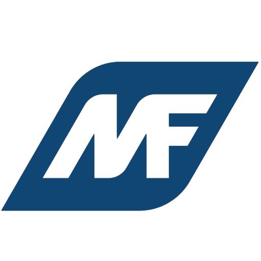Android aplikacija mMFBanka na Android Srbija