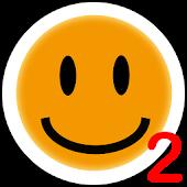 Download 太鼓さん大次郎2 APK on PC