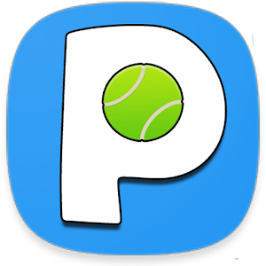 Download free PadelLog for PC on Windows and Mac