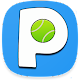 Download free PadelLog for PC on Windows and Mac 5.2