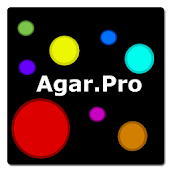 Agar Pro APK for Bluestacks