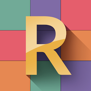 REACH classic - Puzzle Game - Match 3 For PC / Windows 7/8/10 / Mac – Free Download