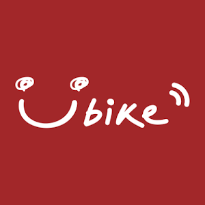 YouBike微笑單車 2.0 Online PC (Windows / MAC)