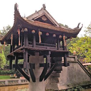 1_Hanoi_DienHuuPagoda.jpg