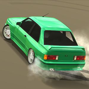 City Drift For PC / Windows 7/8/10 / Mac – Free Download
