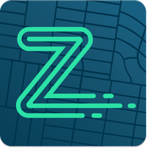 Zoomer - Track Your Food