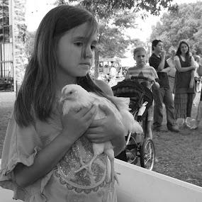 by Paul Hopkins - Babies & Children Children Candids (  )