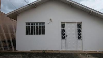 Casa, 2 quartos