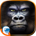 Game Slots Super Gorilla Free Slots APK for Kindle