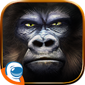 Download Slots Super Gorilla Free Slots APK for Laptop
