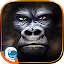 Download Android Game Slots Super Gorilla Free Slots for Samsung