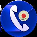 App تسجيل المكالمات بدون نت APK for Kindle