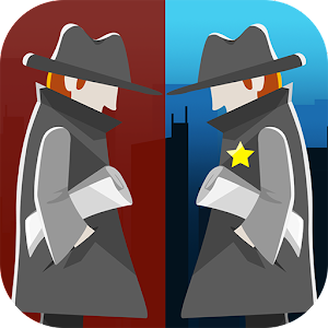 Find The Differences - The Detective For PC (Windows & MAC)