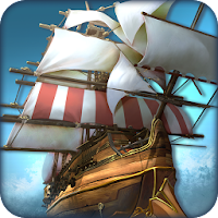 Age of Voyage For PC (Windows And Mac)