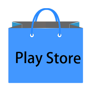 App Play Store app for android