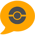 App Chat For Pokemon Go apk for kindle fire