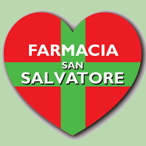 Farmacia San Salvatore for PC-Windows 7,8,10 and Mac
