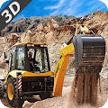 Dump & Loader Truck Free APK for Bluestacks