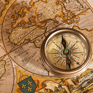 World map free wallpaper apk for nokia download android apk world map free wallpaper apk for nokia gumiabroncs Image collections