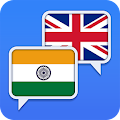 App Hindi Translate APK for Kindle