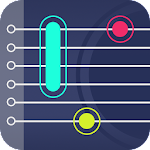 Guitar Game Real 1.0.1 Apk