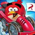 Game Angry Birds Go! version 2015 APK