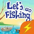 Fishing Division