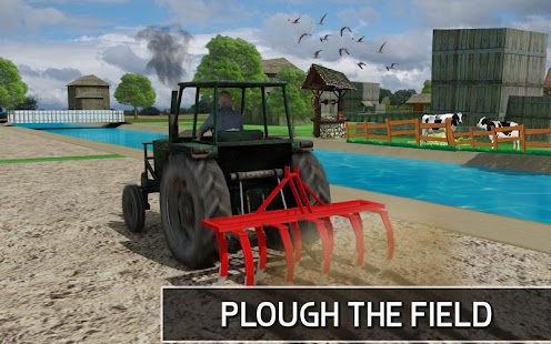 kostenlos traktor simulator spielen