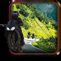 Moto GP Racing APK for Kindle Fire