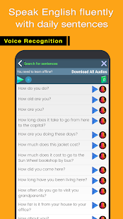 Download Speak English Fluently APK for Android Kitkat