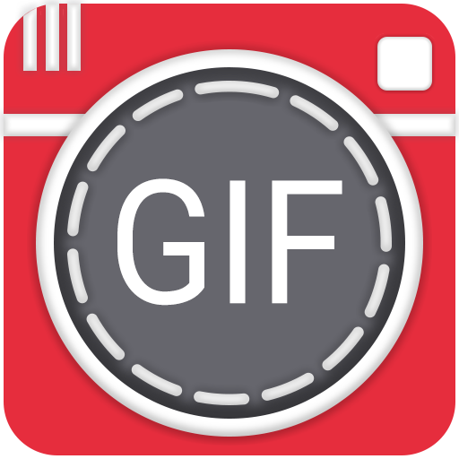 GIF Maker : Images to GIF, Video to GIF (app)