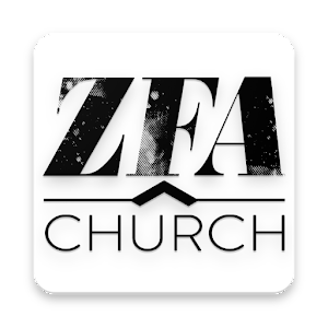 Download ZFA Church for PC
